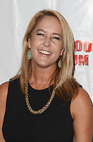 """HOLLYWOOD, CA - AUGUST 18:  Erin Murphy at """"Child Stars - Then and Now"""" Exhibit Opening at the Hollywood Museum on August 18, 2016 in Hollywood, California. Credit: David Edwards/MediaPunch"""