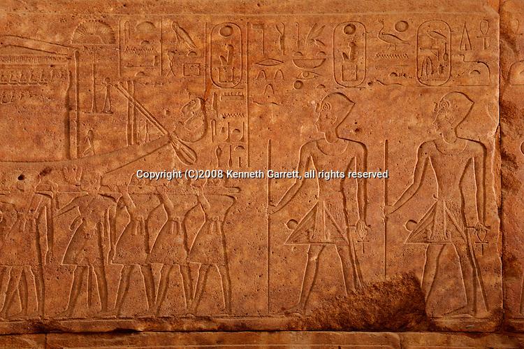 Hatshepsut Egypt, Karnak Temple, Red Chapel, Hatshepsut and Thutmosis III, Maatkare, God name of Hatshepsut, Thutmosis III given name