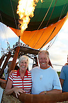 20101025 October 25 Gold Coast Hot Air Ballooning