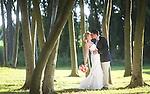 Kristen & Chris Wedding 8/15/15