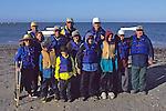 Baja Team