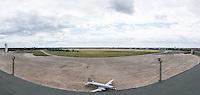 2015/07/31 Berlin | Flughafen Tempelhof