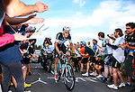 Tour of Britain, Stage 7 - 13 Sept 2014