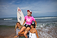 Cholos Womens's Hawaiian Pro 2010