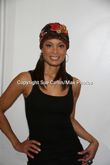 valarie pettiford youngvalarie pettiford age, valarie pettiford being mary jane, valarie pettiford movies, valarie pettiford blacklist, valarie pettiford height, valarie pettiford imdb, valarie pettiford tv shows, valarie pettiford images, valarie pettiford sister, valarie pettiford teeth, valarie pettiford bio, valarie pettiford instagram, valarie pettiford young, valarie pettiford shows, valarie pettiford facebook, valarie pettiford 2016, valarie pettiford twitter, valarie pettiford spouse, valarie pettiford and brian white, valarie pettiford dating