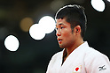 2012 Olympic Games - Judo - Men's -60kg