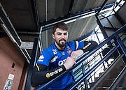 09.04.2015 Kilmarnock presser