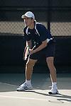 SaintMarys 0809 TennisM vs LMU