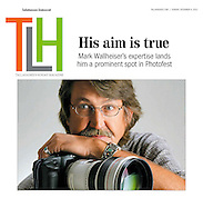 Cover Story-TLH Magazine