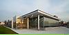 John C Daniels School by Davis Brody Bond Architects