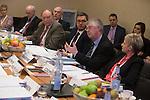 Inter Action Council 2016