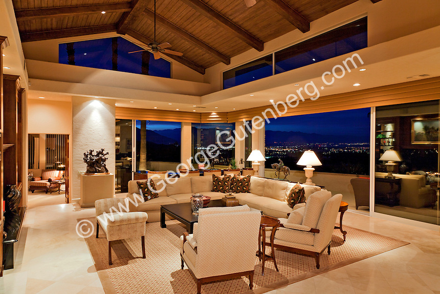 Amazing Living Room for Large Families 860 x 574 · 289 kB · jpeg