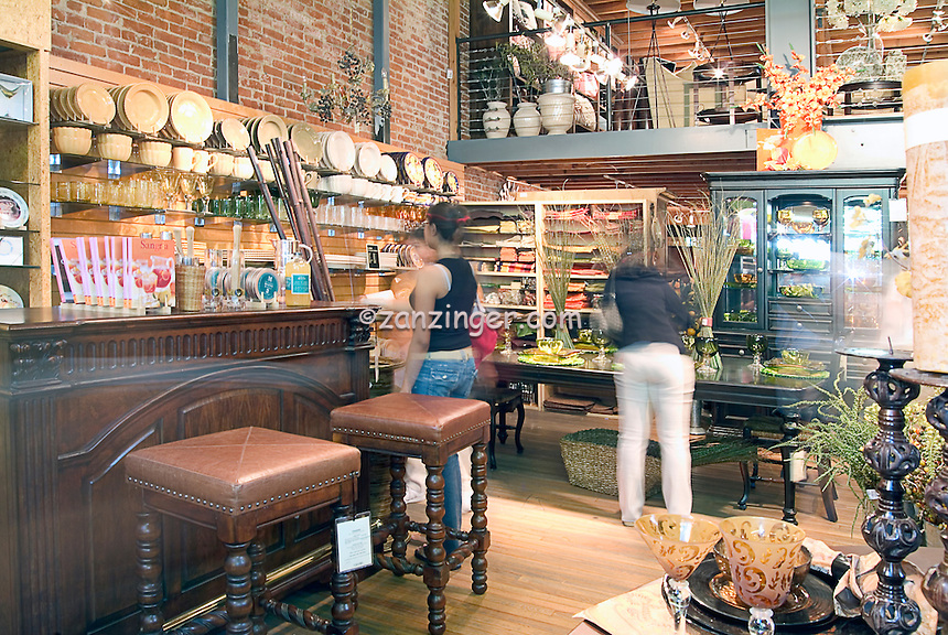 Z Gallerie Affordable Home Decor & Stylish Chic Furniture