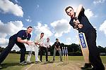 SWALEC Cricket