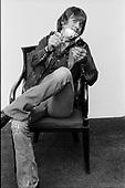 SPENCER DRYDEN (1975)