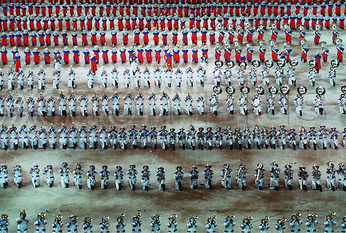 15.09.2000. Olympic Stadium, Sydney, Australia. THE Opening Ceremony, Olympic Stadium, Sydney 2000 Olympic Games