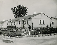 UNDATED..         .Liberty Park.Prize Winning Lawn in Lawn Beautification Contest...NEG#.630-A..