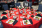 Rojo-Kickoff Luncheon 8/27
