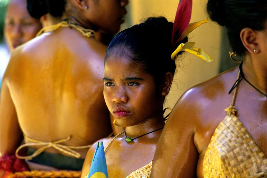 GDeichmann-Palau-Culture0183.jpg | Gunther Deichmann: gdeichmann.photoshelter.com/image/I0000H1ipYJYb1lY