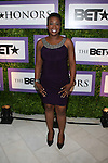 MSNBC's Joy Reid Attends the Pre-BET Honors Dinner Hosted by Debra Lee at National Museum of Women in the Arts ,Washington DC