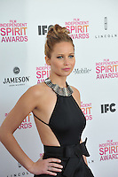 Film Independent Spirit Awards 2013