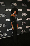 """Guests Attends ASPiRE presents the Super 70s Soul Party Hosted Earvin """"Magic"""" Johnson  at Time Warner Cable Studio Highline Stages, NY"""