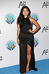 Unitas Gala <br /> Against Sex Trafficking Held at Capitale