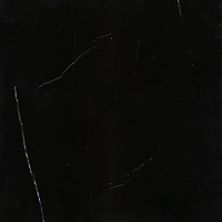 Nero Marquina<br />
