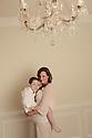 Jennifer Mommy and Me