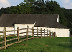 White barn, Gettysburg Pennsylvania, Photojournalism, Photojournalism, Photojournalist, collecting editing, presenting news photographs, Photojournalism provides visual support for stories, mainly in the print media,  Commercial photography's main focus is to sell a product or service. Fine Art photography are photographs that are created to fulfill the creative vision of the photographer, Photojournalism provides visual support for stories, mainly in the print media,  Commercial photography's main focus is to sell a product or service. Fine Art photography are photographs that are created to fulfill the creative vision of the photographer, Battle of Gettysburg, July 1-3 1863, cannon, cannon in field, Gettysburg Pennsylvania, Gettysburg Campaign, American Civil War, Union Victory over Confederacy, Commonwealth of Pennsylvania, Penn, Penna, natives, Northeasterners, Middle Atlantic region, Philadelphia, Keystone State, 1802, Thirteen Colonies, Declaration of Independence, State of Independence, Liberty, Conestoga wagons, Quaker Province, Founding Fathers, 1774, Constitution written, Fine Art Photography by Ron Bennett, Fine Art, Fine Art photography, Art Photography, Copyright RonBennettPhotography.com © Fine Art Photography by Ron Bennett, Fine Art, Fine Art photography, Art Photography, Copyright RonBennettPhotography.com ©
