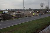 Leeuwarden - Noordwestelijke Invalsweg
