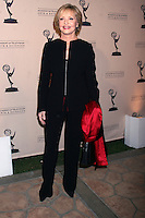 Florence Henderson arriving at the Television Academy Hall of Fame Ceremony in Beverly Hills, CA .December 9, 2008.©2008 Kathy Hutchins / Hutchins Photo....                .