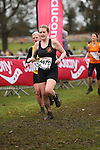 2017-02-25 NationalXC 025 HM
