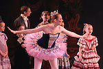 The Nutcracker / Pioneer Valley Ballet