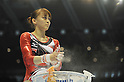 Rie Tanaka (JPN), JULY 2nd, 2011 - Artistic Gymnastics : JAPAN CUP 2011, Women's Team competition at Tokyo Metropolitan gymnasium, Tokyo, Japan. .(Photo by Atsushi Tomura/AFLO SPORT) [1035]...