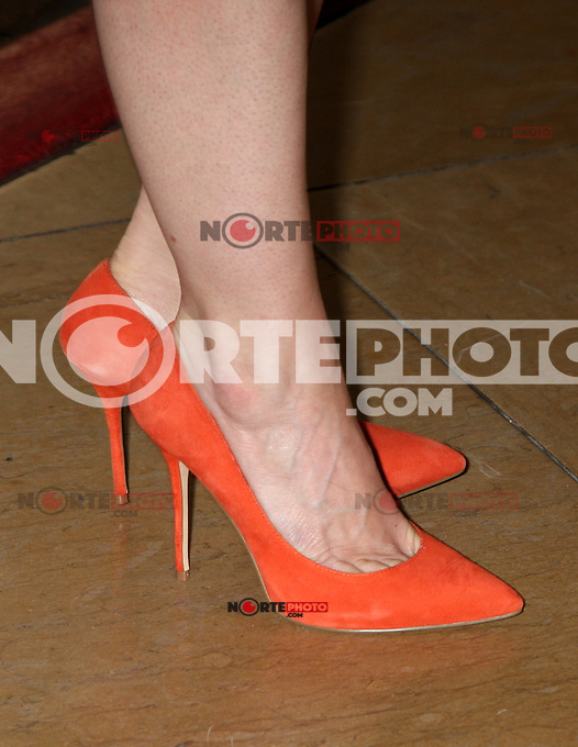 BEVERLY HILLS, CA - AUGUST 02: at the Hallmark Channel and Hallmark Movie Channel's 2012 'TCA Summer Press Tour' on August 2, 2012 in Beverly Hills, California. &copy;&nbsp;mpi26/ MediaPunch Inc. /NortePhoto.com<br /> <br /> **SOLO*VENTA*EN*MEXICO**<br /> **CREDITO*OBLIGATORIO** <br /> *No*Venta*A*Terceros*<br /> *No*Sale*So*third*<br /> *** No Se Permite Hacer Archivo**<br /> *No*Sale*So*third*