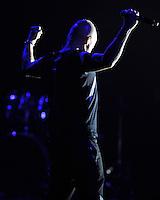 HOLLYWOOD FL - OCTOBER 09: Eros Ramazzotti in concert at Hard Rock Live held at the Seminole Hard Rock Hotel & Casino on October 9, 2016 in Hollywood, Florida. Credit: mpi04/MediaPunch