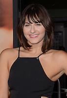 "NOV 21 Premiere of Focus Features' ""The Danish Girl"" Los Angeles"