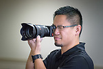 Van Nguyen, Shooting the West XXIX, Winnemucca, Nevada, The Nevada Photography Experience.<br /> <br /> <br /> <br /> @sonyalpha, #sonyalpha<br /> <br /> #WinnemuccaNevada, #ShootingTheWest, #ShootingTheWest2017, @WinnemuccaNevada, @ShootingTheWest, @ShootingTheWest2017
