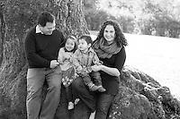 Family session-Lauren