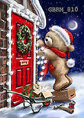 Paintings - CHRISTMAS - OVERVIEW see first folder