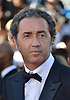17.05.2017; Cannes, France: PAOLO SORRENTINO<br /> attends the premiere of &quot;Les Fantomes d'Ismael&quot; at the 70th Cannes Film Festival, Cannes<br /> Mandatory Credit Photo: &copy;NEWSPIX INTERNATIONAL<br /> <br /> IMMEDIATE CONFIRMATION OF USAGE REQUIRED:<br /> Newspix International, 31 Chinnery Hill, Bishop's Stortford, ENGLAND CM23 3PS<br /> Tel:+441279 324672  ; Fax: +441279656877<br /> Mobile:  07775681153<br /> e-mail: info@newspixinternational.co.uk<br /> Usage Implies Acceptance of Our Terms &amp; Conditions<br /> Please refer to usage terms. All Fees Payable To Newspix International