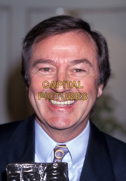 DES O'CONNOR.Ref: 007 .www.capitalpictures.com.sales@capitalpictures.com.© Capital Pictures