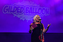 The Gilded Balloon launches its Edinburgh Festival Fringe 2016 programme. Picture shows: Karen Koren