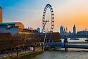 2015_04_09_London_Sunset