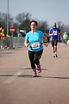 2016-03-13 Colchester Half 57 SB finish