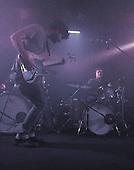 POILCA (2012)