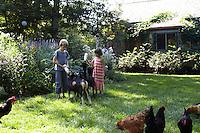 Farm Fresh, Martha's Vineyard