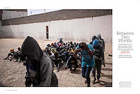 http://time.com/4538519/libya-human-trafficking/