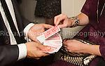 Gareth Kalyan  Magician